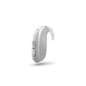 Oticon Opn S | Best Hearing Aid Solutions