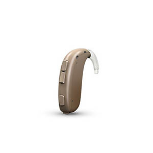 Oticon Xceed | Best Hearing Aid Solutions
