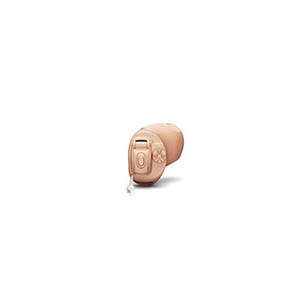 Phonak Virto Marvel | Best Hearing Aid Solutions
