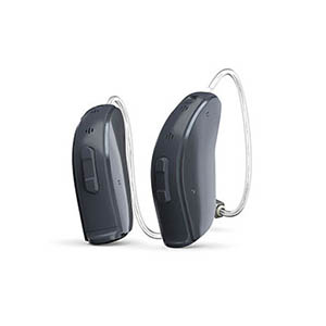ReSound LiNX 3D | Best Hearing Aid Solutions