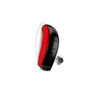 ReSound LiNX2 | Best Hearing Aid Solutions