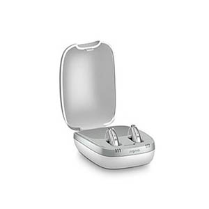 Signia Pure Charge And Go X   Best Hearing Aid Solutions