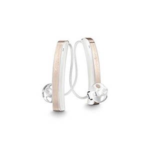 Signia Styletto   Best Hearing Aid Solutions