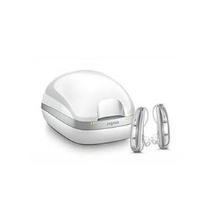 Signia Xperience   Best Hearing Aid Solutions
