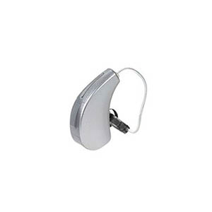 Starkey Halo 2 | Best Hearing Aid Solutions