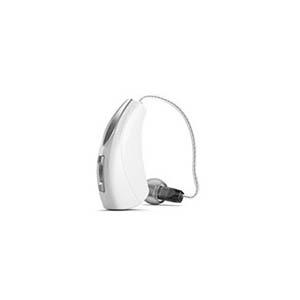 Starkey Livio AI | Best Hearing Aid Solutions