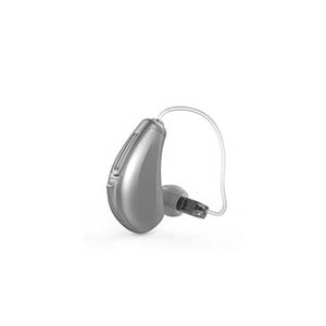 Starkey Muse | Best Hearing Aid Solutions