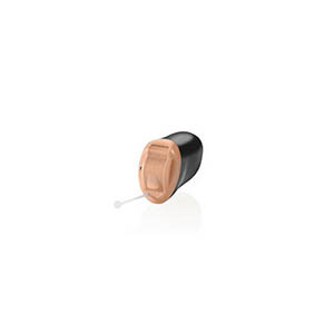 Starkey SoundLens Synergy | Best Hearing Aid Solutions
