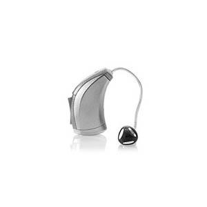 Starkey Z-Series | Best Hearing Aid Solutions