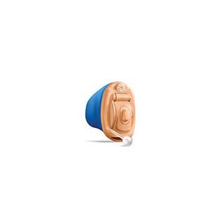 Unitron Insera | Best Hearing Aid Solutions