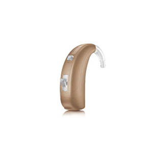 Unitron Max | Best Hearing Aid Solutions