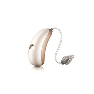 Unitron Moxi Now | Best Hearing Aid Solutions